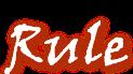 Davidic School to Rule